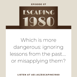 Which is Worse - Ignoring or Misapplying Lessons?